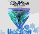 Own Eurovision Song Contest 49