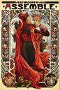 Avengers Vol 1 688 Textless.jpg