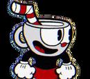 TerminatorEggggg8390/CupCamp (Sign-Ups)