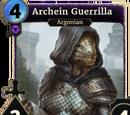Аргоніани (Legends)