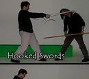 Hookswords/Galería