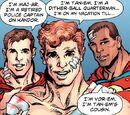 Tan-Em (The Coming of the Supermen)