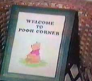 Welcome to Pooh Corner Theme Song
