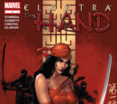 Elektra: The Hand Vol 1 1/Images