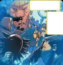 Pride (Earth-616) and Gibborim from Avengers Vol 1 4 001.jpg