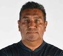 Guillermo Huerta