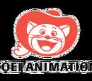 Toei Animation Inc.