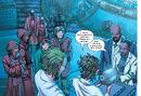 Pride (Earth-616) from Runaways Vol 1 16 001.jpg