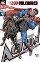 Action Comics Vol 1 996.jpg