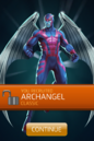 Archangel (Classic) Recruit.png