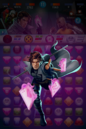 Gambit (Modern) Ragin' Cajun.png