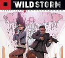 The Wild Storm Vol 1 11