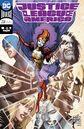 Justice League of America Vol 5 23 Variant.jpg