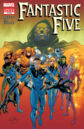 Fantastic Five Vol 2 1.jpg