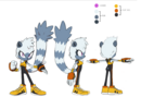 Tangle Concept Art IDW.png