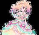 Cristal Haruno