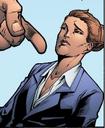 Katherine Kowalski Smallville 0001.png