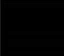 Spider-Man Homecoming: Morning Rush Vol 1 2