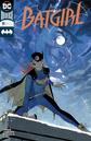 Batgirl Vol.5 19 variante.png