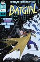 Batgirl Vol.5 19.png