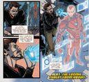 InfinityWar-Prelude-Stark012454.jpg