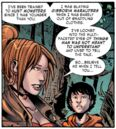 Elsa Bloodstone (Earth-616) and Kei Kawade (Earth-616) from Monsters Unleashed Vol 3 6 001.jpg