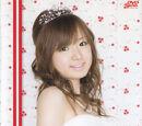 Morning Musume Konno Asami Sotsugyou Memorial