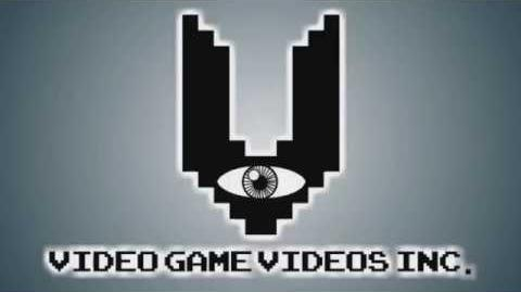 Video Game Videos Inc.