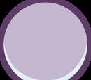 Rodonita