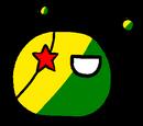Acreball