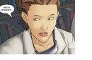 Janet Stein (Earth-616) from Runaways Vol 1 13 001.jpg