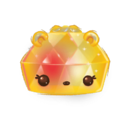 Pineapple Gem Light-Up