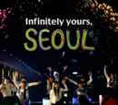 Seoul (Girls' Generation & Super Junior)