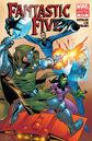 Fantastic Five Vol 2 2.jpg