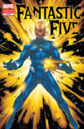 Fantastic Five Vol 2 4.jpg