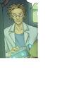 Victor Stein (Earth-616) from Runaways Vol 1 14 001.jpg