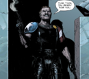 Edward Blake (Watchmen)