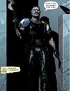 Edward Blake Watchmen 0001.png