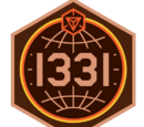 NL-1331 Meetups