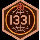 NL-1331 Meetups Bronze.png