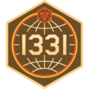 NL-1331 Meetups Gold.png