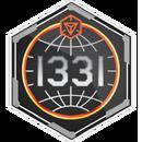 NL-1331 Meetups Platinum.png