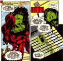 Lyja (Earth-616) from Fantastic Four Unplugged Vol 1 4 001.jpg