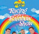 Racing To The Rainbow Show