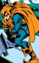 Arnold Donovan (Earth-616) from Amazing Spider-Man Vol 1 245 0001.jpg