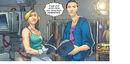 Leslie Dean (Earth-616) and Frank Dean (Earth-616) from Runaways Vol 1 13 001.jpg