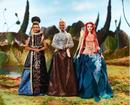 AWIT - Barbie dolls.png