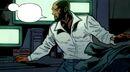 Geoffrey Wilder (Earth-616) from Iron Man Legacy Vol 1 11 001.jpg