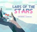 Lars de las Estrellas/Transcripción Latinoamericana