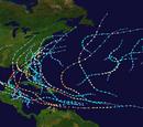 2050 Atlantic hurricane season (Vile)